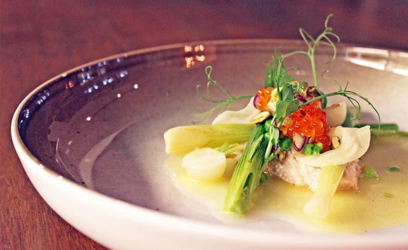 fine-dining-edtion-7-best-degustation-menus-in-singapore-stephan-zoisl-chef-table
