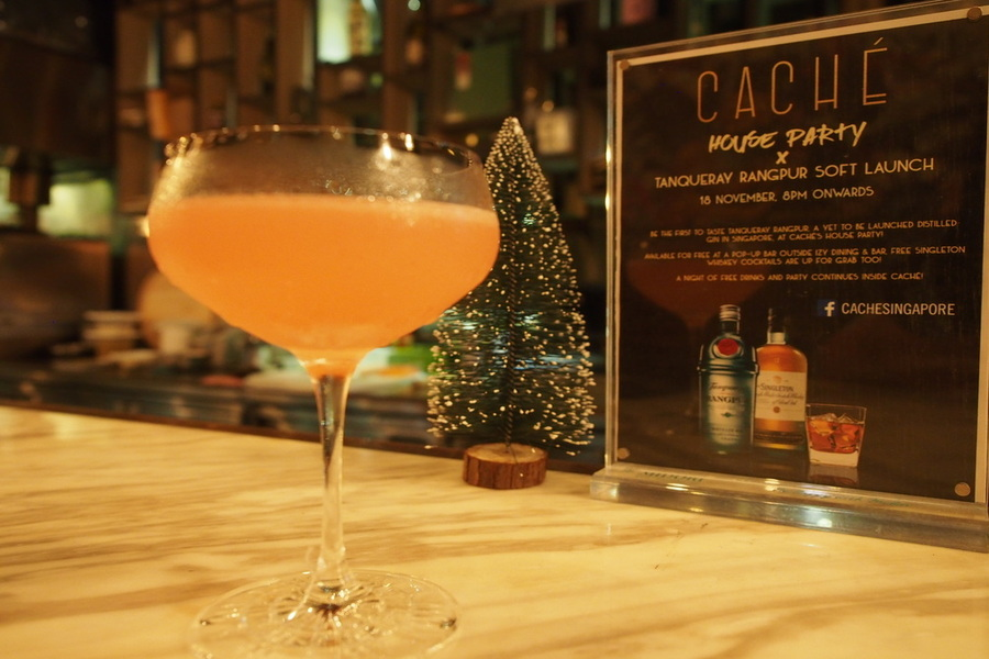 izy-a-japanese-izakaya-that-needs-no-introduction-izy-cocktail