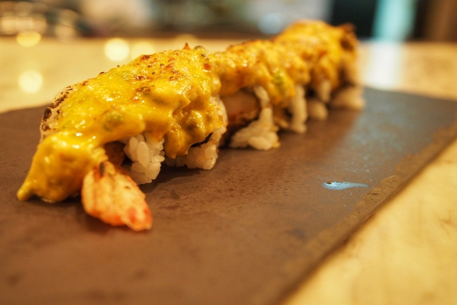 izy-a-japanese-izakaya-that-needs-no-introduction-izy-roll