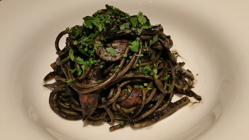 springs-surprise-in-bloom-a-celebration-of-the-seasons-flavours-at-terra-spaghetti-nero