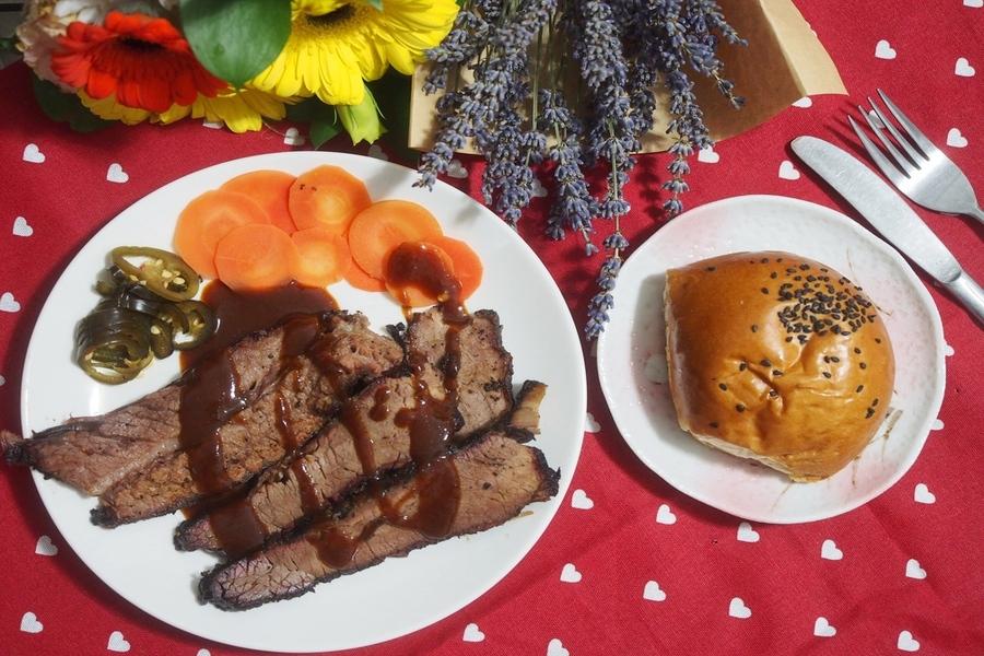foodpanda-finest-fine-dining-options-whet-raging-appetite-brisket