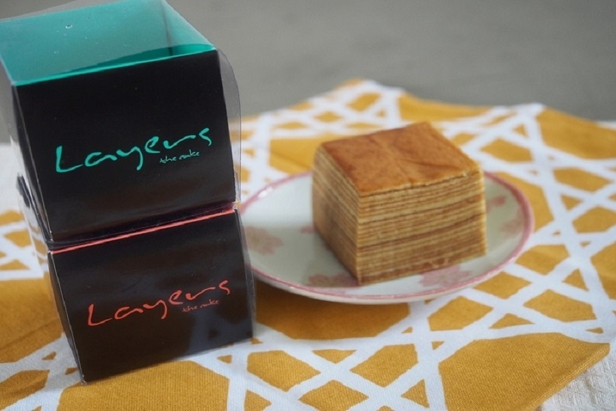 layers-cake-divinely-delicious-kueh-lapis-mum's recipe