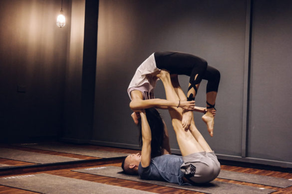 yoga-studio-yoga-instiinct-acro-yoga-brandon