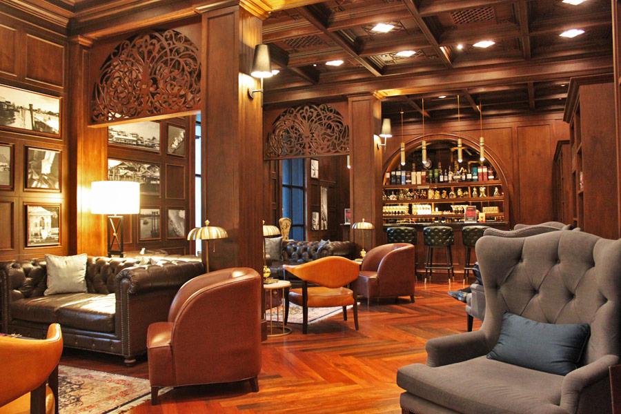 metropole-bangkok-thong-lor-hotel-lobby-bar