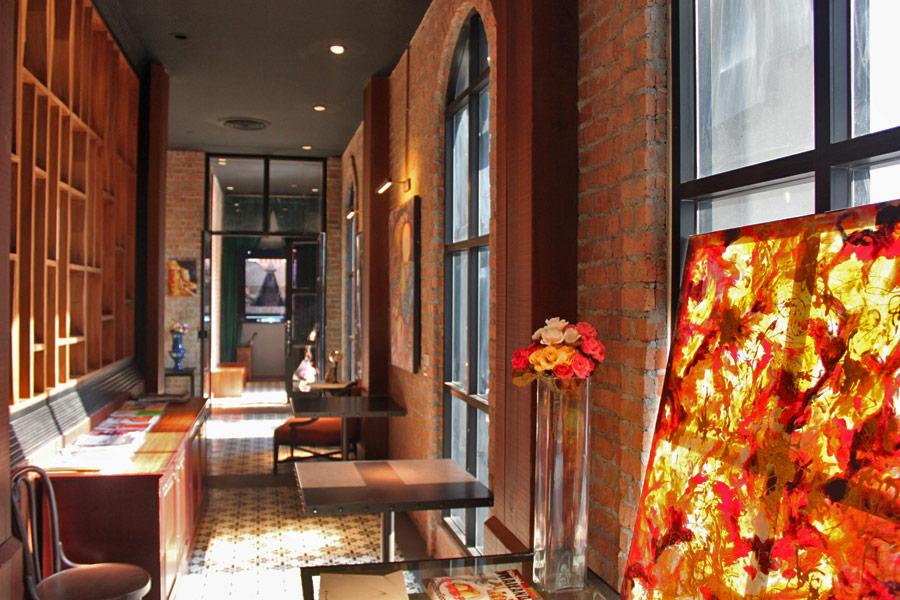 metropole-bangkok-thong-lor-hotel-restaurant-gallery
