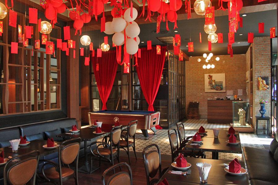 metropole-bangkok-thong-lor-hotel-restaurant