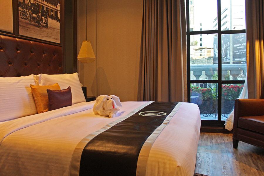 metropole-bangkok-thong-lor-room-interior