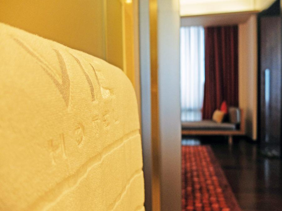 vie-hotel-bangkok-mgallery-by-sofitel-bathroom