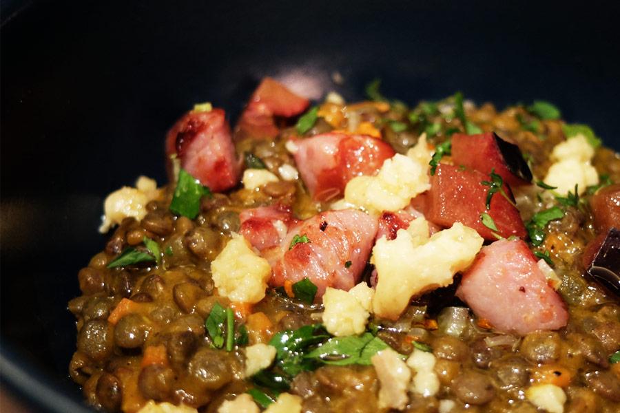 artemis-grill-raffles-place-restaurants-muy-lentils