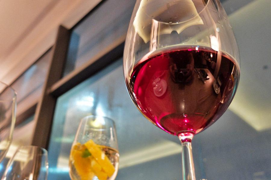 artemis-grill-raffles-place-restaurants-wine-pairing-sommelier