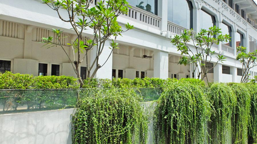 le-meridien-sentosa-singapore-merlion-suite-hotel-heritage-wing