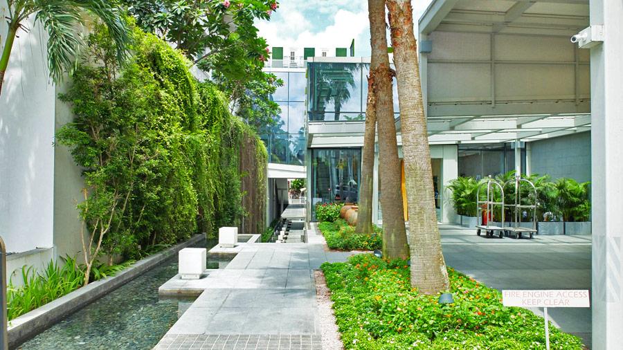 le-meridien-sentosa-singapore-merlion-suite-hotel-lobby