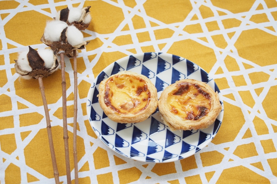 porterfetch--late-night-supper-favourites-delivered-to-doorstep-tarts