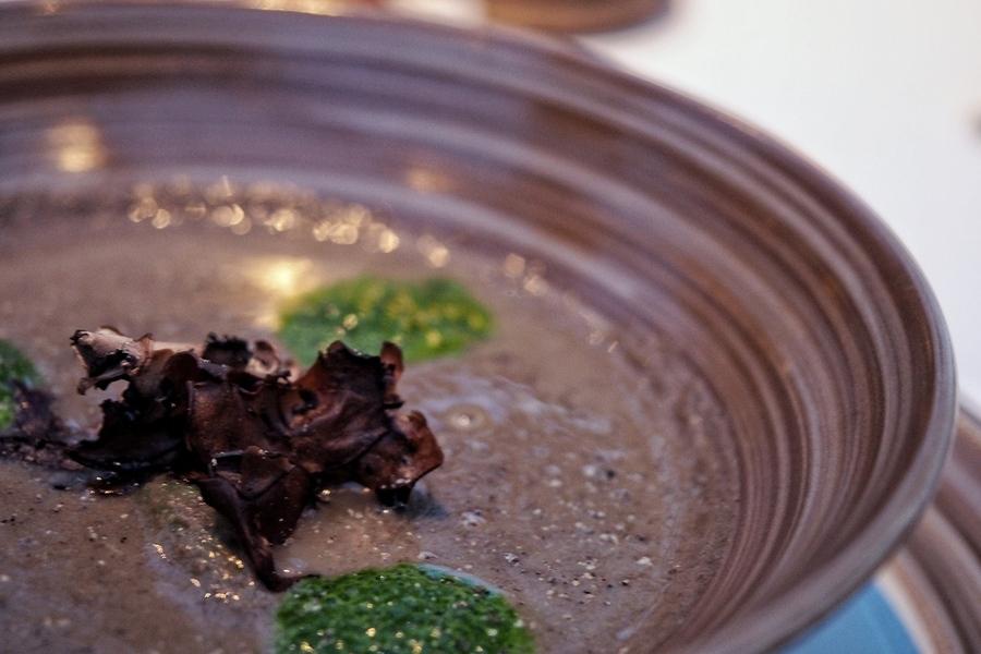 metis-bali-get-best-french-food-bali-mushroom-soup