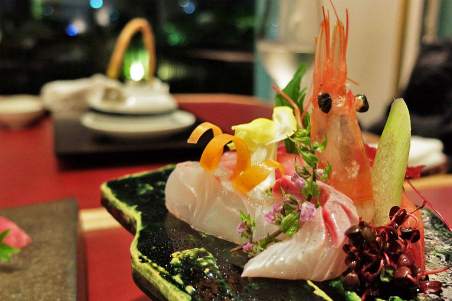 nami-japanese-restaurant-shangrila-singapore-sashimi-moriawase