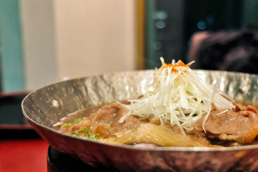 nami-japanese-restaurant-shangrila-singapore-wagyu-sukiyaki