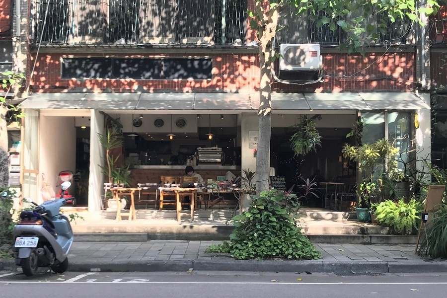 9 amazing things to do in Taipei