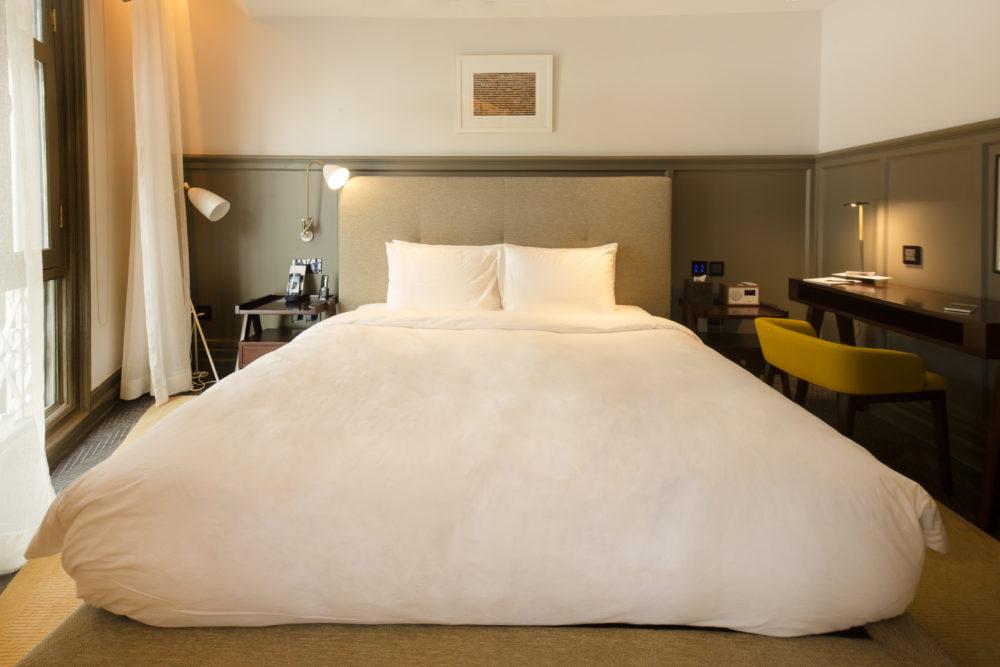 Ann Siang House Singapore Hotel 3