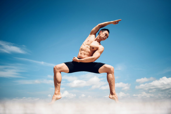 good-vibes-yoga-teacher-hee-boon-talks-about-his-yoga-journey-hee-boon-side