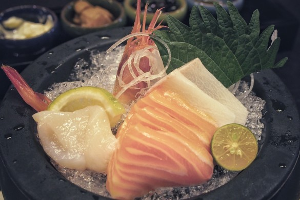 japanese-food-in-taipei-that-is-exquisitely-delicious-ikki-seasonal-sashimi.jpg