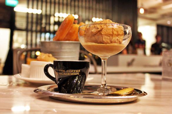 coffee-academics-scotts-square-dessert-affogato-preview