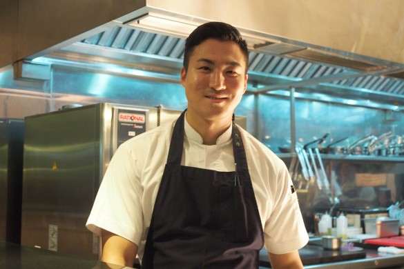 meta-keong-saik-road-classic-french-food-with-a-modern-korean-twist-sun-kim