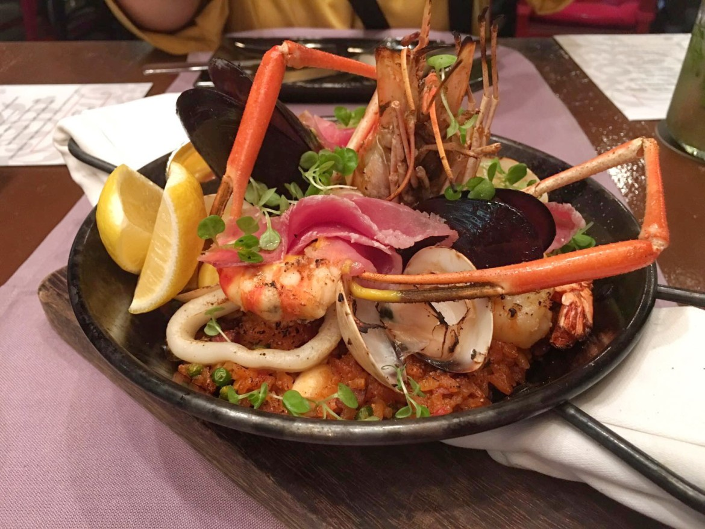 salt-tapas-bar-when-sharing-mediterranean-food-is-like-celebrating-friendship-paella-of-prawns-mussels-clams-squid-chorizo