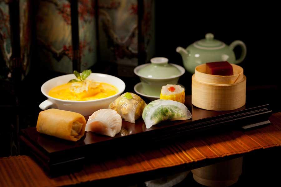 dim-sum-hong-kong-cuisine-cuisine-mira-hotel-dim-sum-preview-thumbnail