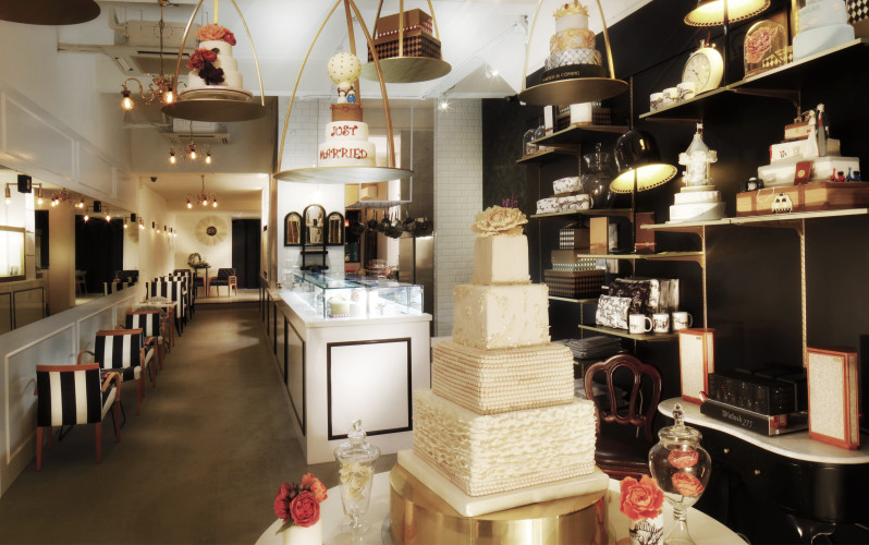 mad-about-sucre-one-of-singapores-best-patisserie-delivers-an-artful-summer-menu-interiors