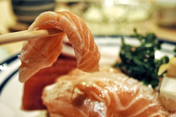 mitsuba-an-affordable-and-impressive-japanese-buffet-for-sashimi-lovers-yaki-mono-dishes-sashimi.jpg
