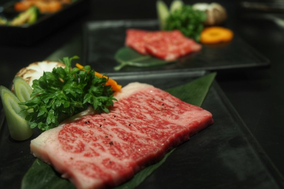 nikunohi-eat-at-seven-japanese-yakiniku-restaurant-brings-flavours-to-a-new-level-kogoshima.JPG