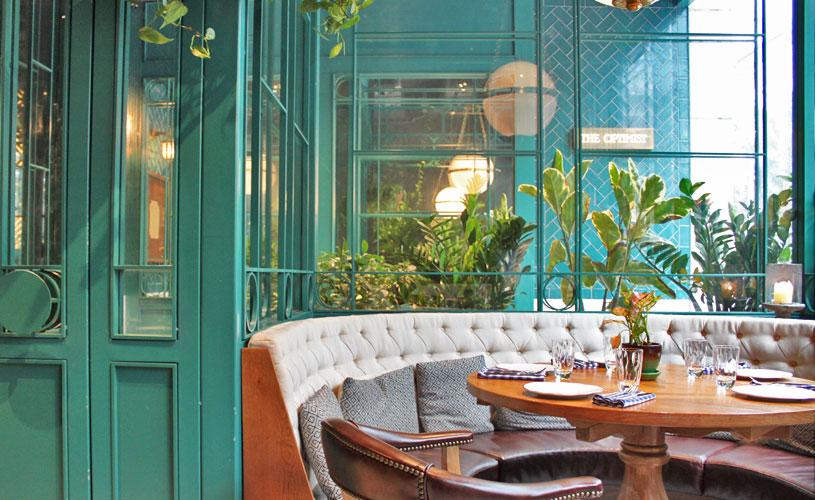 the-optimist-hong-kong-wan-chai-weekend-brunch-restaurant-interior