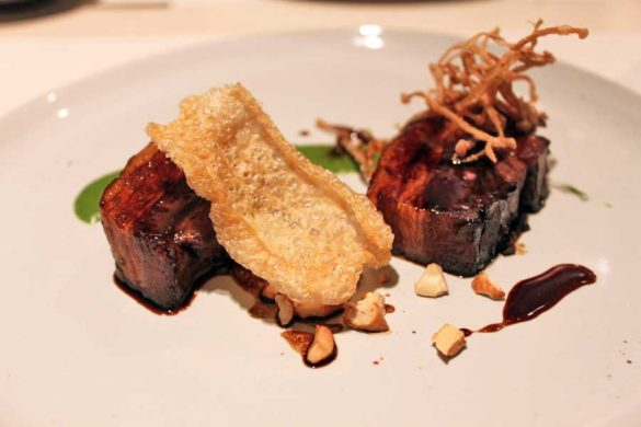 ember-restaurant-hotel-1929-unlisted-collection-pork-belly-enoki-cashew-preview
