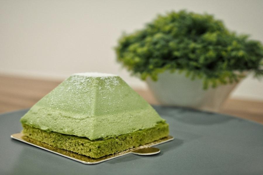 ciel patisserie unbelievable affordable sweets at jalan. Black Bedroom Furniture Sets. Home Design Ideas