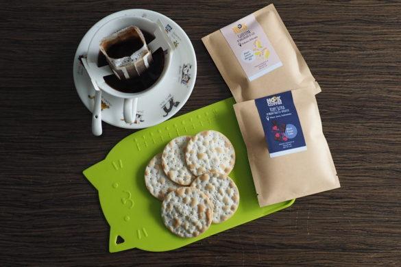 hook-coffee-serving-legendary-coffee-through-home-delivery-Guji Liya, Meyer Lemon Meringue Pie.JPG
